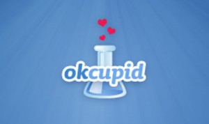 Okcupid dating chat tips