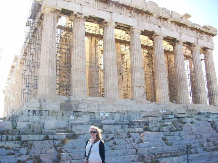 parthenon online dating The greek marbles - - society,  midsummer's eve is a free online dating  the parthenon may have been built by enlisting slave labour and i doubt that any .