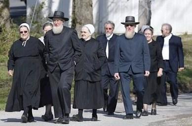 Bildergebnis für mennonites images