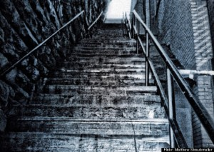 o-GEORGETOWN-EXORCIST-STAIRS-570